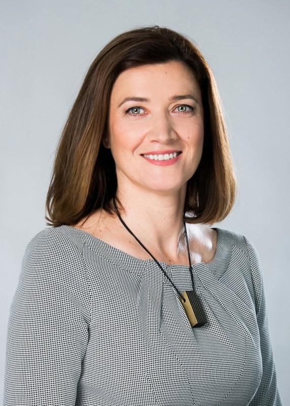 CEO, Pernod Ricard, Jan Becher – Karlovarská Becherovka