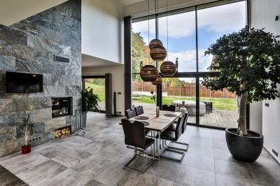 Interiors Architects