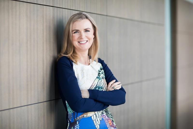 Eva Svobodová White & Case LLP